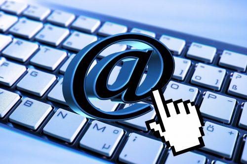 mail cryptogainsfr@gmail.com