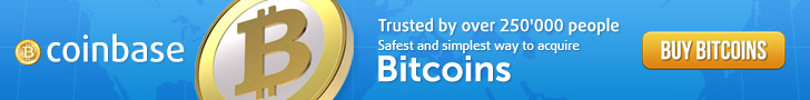 banniere coinbase cryptomonnaies