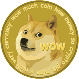 dogecoin wow