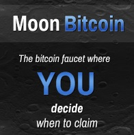 moonbit.co.in