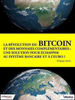 revolution bitcoin livre