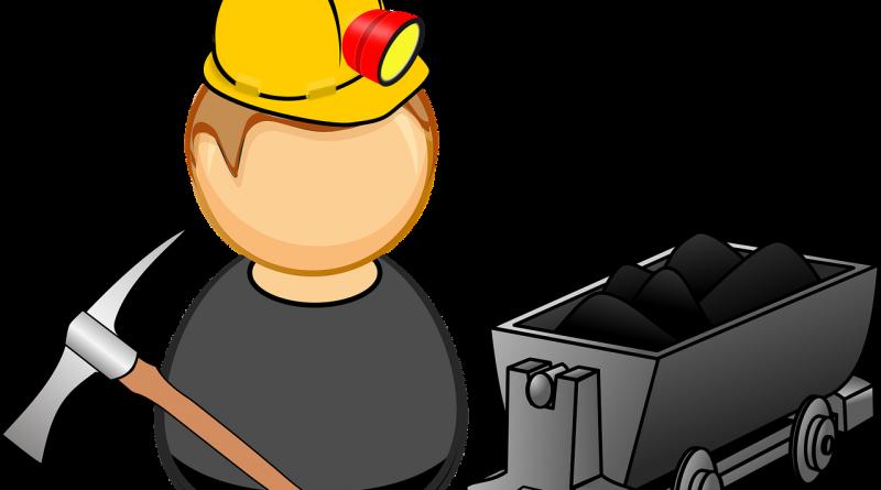 miner de l'ethereum