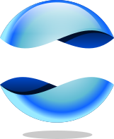 logo sphere favicon