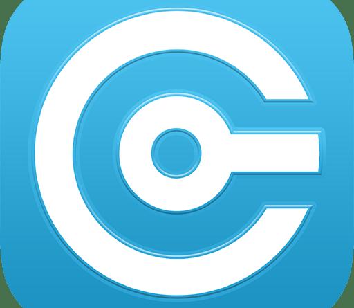 Logo cryptonator