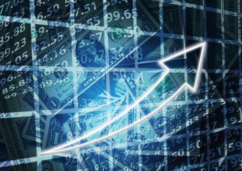 API trade exchange