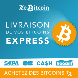 Acheter bitcoin zebitcoin