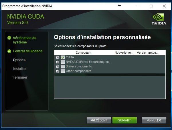 Monero Cryptonote Mac Gigabyte Geforce Gtx 1080 Windforce Oc