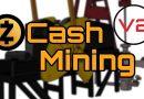 Zcash Mining v2