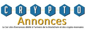 site internet cryptoannonces.fr