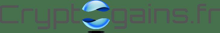 Bannière Cryptogains