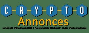 cryptoannonces.fr