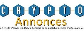 cryptoannonces.fr