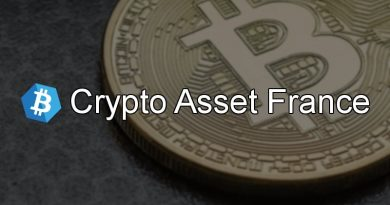 Crypto Asset France
