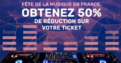 Industrie musicale