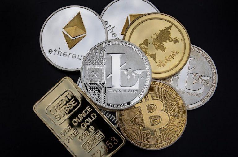 Dépenser ses bitcoins