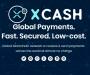 Comment miner du X-Cash avec xmr-stak