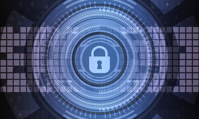 Applications d'authentification à double facteur (2FA)