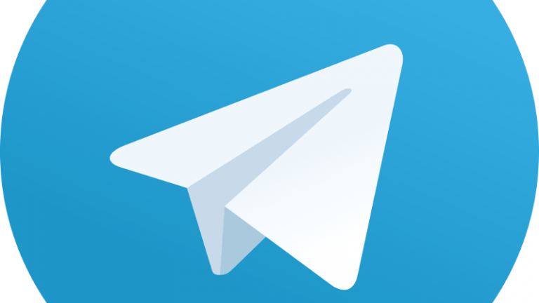 Comment utiliser Telegram