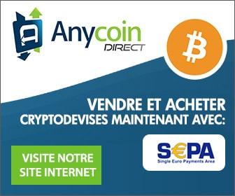 Anycoindirect