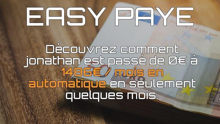 Easy Paye