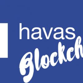 Havas Blockchain