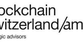 Blockchain Switzerland/AMO