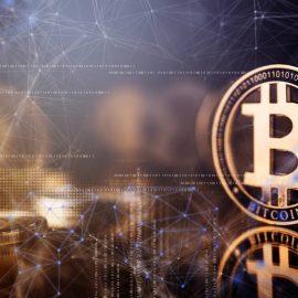 Compléter ses revenus grâce à la crypto-monnaie