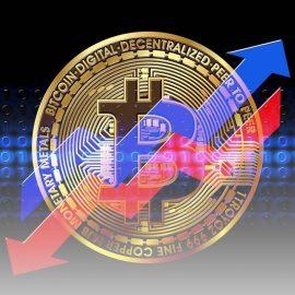 Bitcoin Halving : Kézako ?