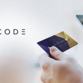 Digycode permet désormais l'achat de Tezos dans 10 000 points de vente