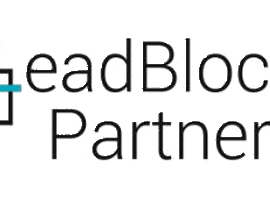 LeadBlock Partners