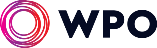 WPO Logo GreenToken