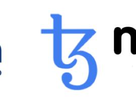 EXAION, Filiale du groupe EDF, devient baker sur la blockchain TEZOS
