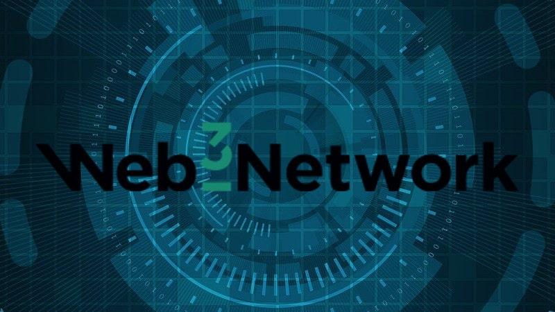 web3network