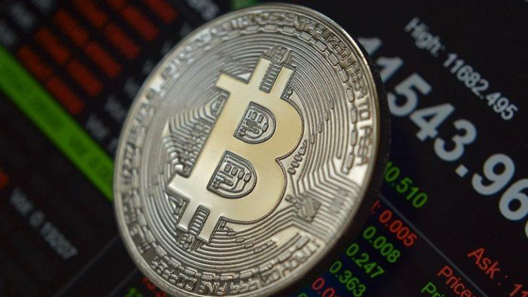trader les cryptomonnaies