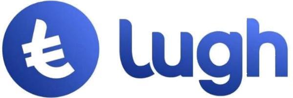 Lugh EUR-L