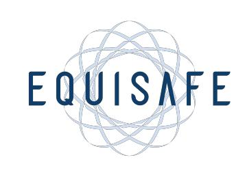 Equisafe